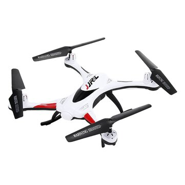 JJRC H31 Waterproof Headless Mode One Key Return 2.4G 4CH...