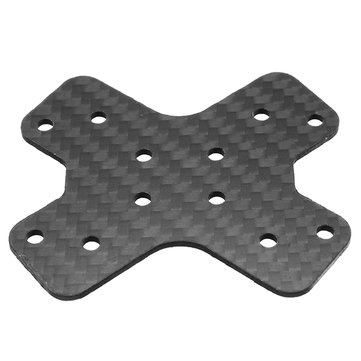 Eachine Wizard X220S FPV Racer RC Drone Spare Part Bottom Protective Plate