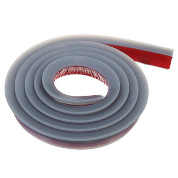 How can I buy Free Bending Water Barrier Water Stopper Silicone 50/60/90/120/150/200cm with Bitcoin