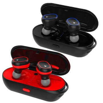 How can I buy bluetooth Wireless Earphone Headset Twins Earbuds Portable Waterproof with Bitcoin