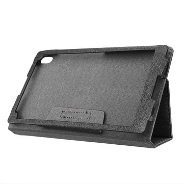 purchase cheap 2d259 86f5a Folio Stand Tablet Case Cover for Lenovo Tab 4 8 Plus Tablet