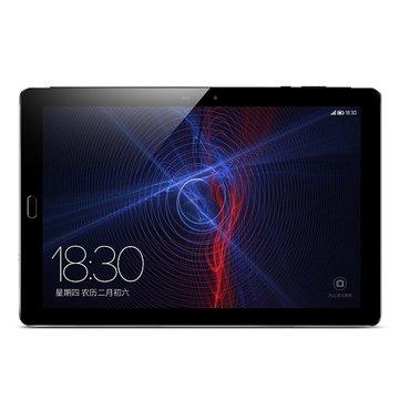 Original  Box Onda V10 Pro 64GB MTK8173 Quad Core 10.1 Inch Android 6.0 OS Fingerprint Sensor Tablet