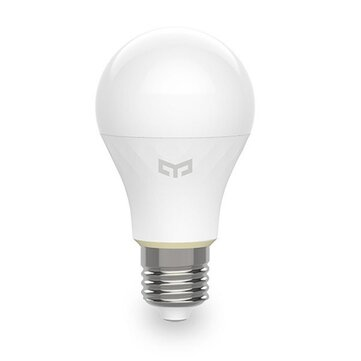 Yeelight YLDP10YL E27 bluetooth Mesh LED Bulb AC220V