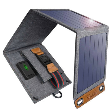 How can I buy CHOETECH 14W Foldable Solar Panel Waterproof Outdoor Travel USB Charger For iPhone 13 Pro Max For iPhone 12 Pro Max For DOOGEE S88 Pro For OnePlus 9Pro For Xiaomi MI10 with Bitcoin