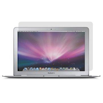 Høy oppløsning Klar beskyttelsesfilm for Macbook Air 11 13 Pro 13 15
