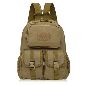 Мужские нейлоновые тактические рюкзаки на открытом воздухе сумка выживания рюкзаки