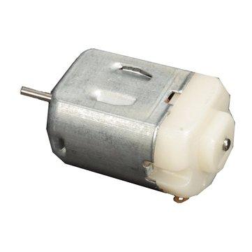 20MM 3V DC Miniature Electric Brushed Motor For Smart Robot