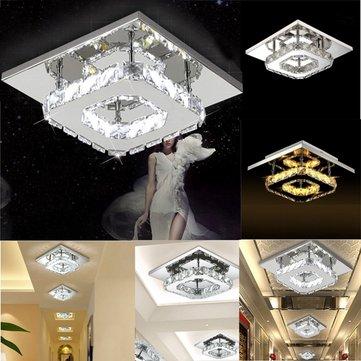Led Ceiling Light Fixture Pendant Lamp