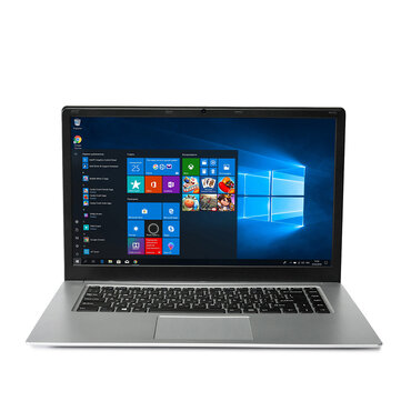 YEPO 737A6 Laptop notebook 15.6 inch Intel Apollo Lake J3455 8G RAM 512GB ROM SSD Intel HD Graphics 500