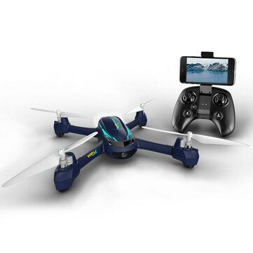 Hubsan H216A X4 DESIRE Pro WiFi FPV With 1080P HD...