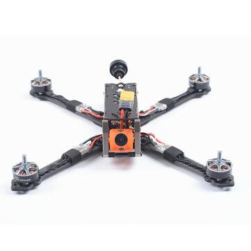 Skystars G730L 300mm F4 FPV Racing Drone PNP