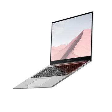 64bd39c7-8aa0-4a52-96f4-1711037c1515 Offerta Notebook Xiaomi 50% a Giugno 2021: Potenti Veloci ed Economici