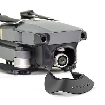 PGYTECH RC Quadcopter Spare Parts Camera Protector Cover Lens Hood For DJI MAVIC PRO