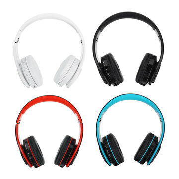 How can I buy bluetooth 5 0 Wireless Headset Earphone Headphone Support TF Card FM Radio For Tablet Cellphone with Bitcoin