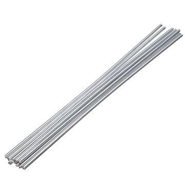Phụ kiện máy hàn nhôm nhiệt độ thấp 10,1mmx230mm