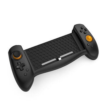 How can I buy TNS-18133B1 Extendable Wireless Mobile Gaming Gamepad Controller Non-slip Joystick Bracket For iPhone 12 12Pro with Bitcoin