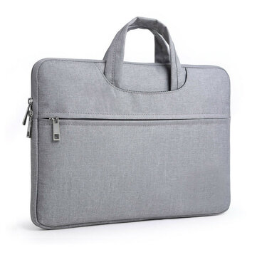"""Laptop Sleeve Carry Case Cover Bag Waterproof For Macbook Air/Pro HP 11"""" 13"""" 15"""" Notebook"""