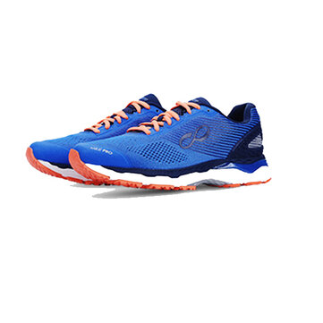 CODOON 21K Smart Chip Sneakers AI Voice Guide Multiple Shock Absorption Sports Running Shoes Ultralight Breathable Casual Shoes from xiaomi youpin
