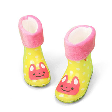 How can I buy This colorful pair of jelly rainboots decorated with cartoon images and dots is a fashionable choice for you kids  The removable cotton padded design  which could be easily take down and put on  makes sure that your childrens feet would be warm during winter with Bitcoin