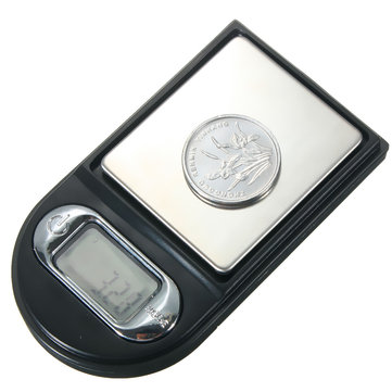 How can I buy 100gx0.01g Lighter Shape Mini Digital Jewelry Pocket  Scale LCD Display with Bitcoin