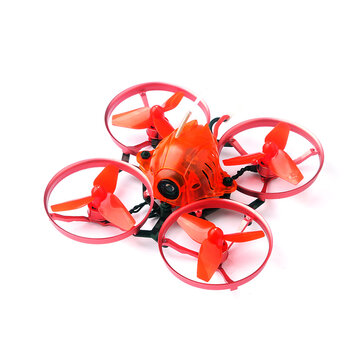 Happymodel Snapper7 75mm Crazybee F3 5A  ESC 1S FPV Racing Drone BNF