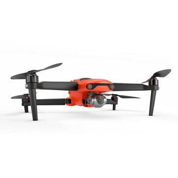 EVO 2 Series EVO II PRO Dual GPS 9KM FPV with 8K 48MP / 6K HD Camera 40mins Flight Time RC Drone Quadcopter