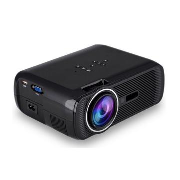 iphone kuka do projektora 5 vrsta upoznavanja