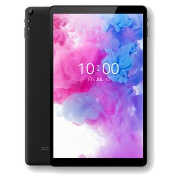 9a51c4ed-6f49-4c9c-9522-f1ad00c74c65 I migliori 5 Tablet Cinesi 2021, Tablet per Streaming e Navigare