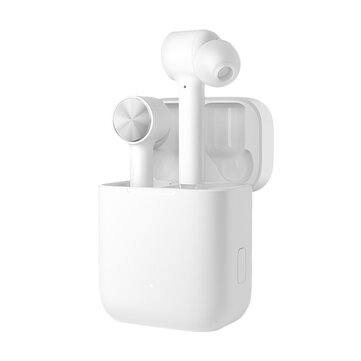 $39.99 for Original Xiaomi Air Lite Earbuds Mi True Wireless Earphone Global Version