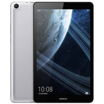 Original Box Huawei Honor 5 CN ROM 32GB Hisilicon Kirin 710 Octa Core 8 Inch Android 9.0 Tablet