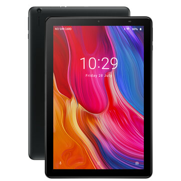 EU Asia Version Original Box CHUWI Hi9 Plus 128GB MT6797X Helio X27 Deca Core 10.8 Inch 2.5K Screen Android 8.0 Dual 4G Tablet