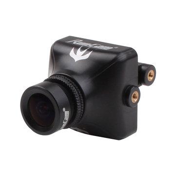 Eachine Wizard TS215 FPV Racing Drone Spare Part RunCam Swift 2 1/3 CCD 600TVL FPV Camera