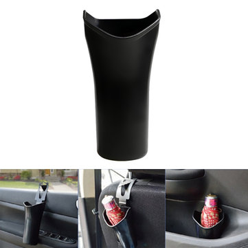 Multi-functional Umbrella Storage Barrel Car Folding Hanging Type Barrel Umbrella Holder