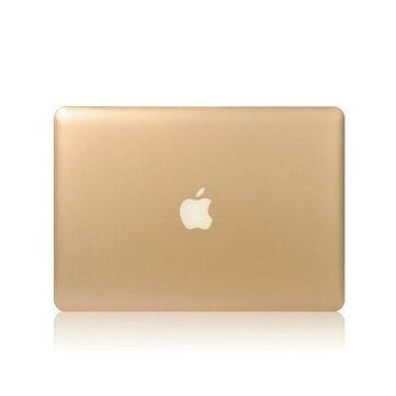 Vỏ nhựa cứng Máy tính xách tay bảo vệ vỏ da cho Macbook Pro 15.4 Inch