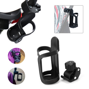 Buy Bottle Cup Holder for Babyzen YOYO Stroller and Most of Strollers Bikes Tubes with 3 on Gipsybee.com