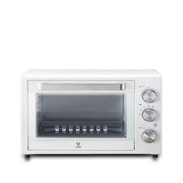 VIOMI Từ XIAOMI Youpin VO3201 32L 1500W Lò nướng điện 360 ° Roation 100 ℃ -230 ℃ Lò nướng điều khiển nhiệt độ