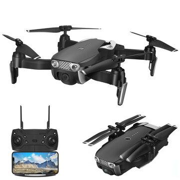 Eachine E511S GPS Dynamic Follow WIFI FPV With 1080P Camera...