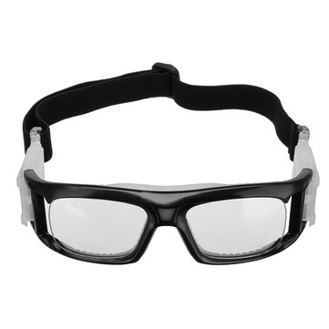 al aire libre Deportes de escalada Gafas UV Gafas protectoras Gafas a prueba de viento Prisma