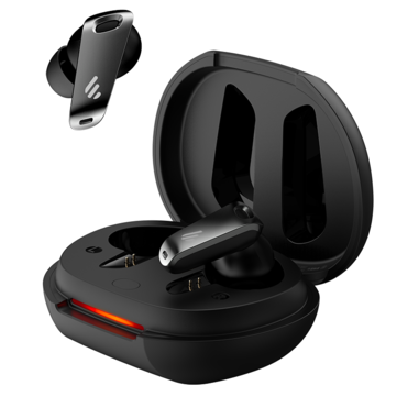 EDIFIER NeoBuds Pro TWS bluetooth Earbuds Headsets Active Noise Cancellation Hi Res Audio Stereo Earphone ANC Low Latency 30hours Playtime Headphones Coupon Code and price! - $93.17