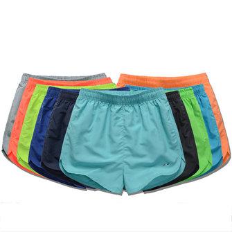 9 färger älskare avslappnad sport sommar hem strand strand shorts