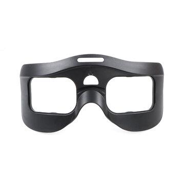 Original Eachine EV300D FPV Goggles Face Mask