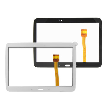 LCD Touch Screen Digitizer For 10.1 Inch Samsung Galaxy Tab 3 GT-P5210 P5200 P5210