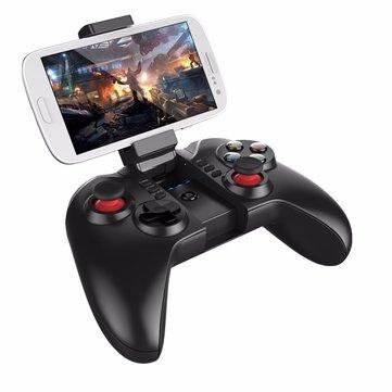 iPega PG-9068 Gamepad Gaming Controller Classic Joystick Supports Android win IOS PC TV box