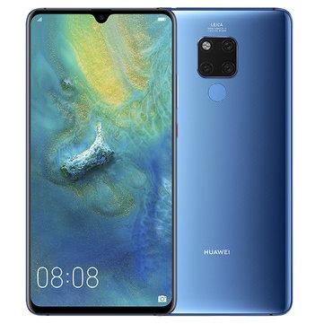 Huawei Mate 20X Triple Rear Camera 7.2 inch 6GB RAM 128GB ROM Kirin 980 Octa core 4G Smartphone