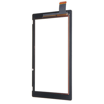 LCD Touch Screen Digitizer Replacement Part For Nintendo Switch NS Game Console