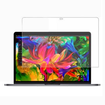 "Clear Screen Protector Guard LCD-skjermfilm til 2016 Ny Apple Macbook Pro 13 """