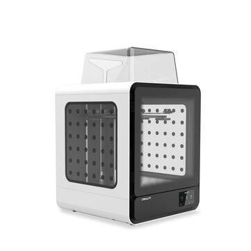 519d109c-6a1e-468c-91da-9d71d306382a Offerta Stampante 3D Creality 3D: Migliori 17 Stampanti 3D 2021