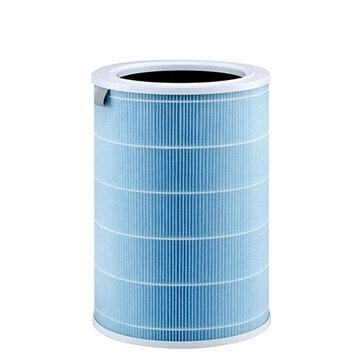 Original xiaomi Mi Purificador de ar filtro 2 filtro limpador inteligente Coco shell carvão ativado cheiro peculiar remoção de partículas de formaldeído