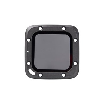 Foxeer ND8 ND16 Lens Filter for Foxeer BOX 1/BOX 2 FPV Camera