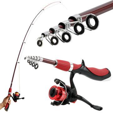 Image result for Fishing Equipment
